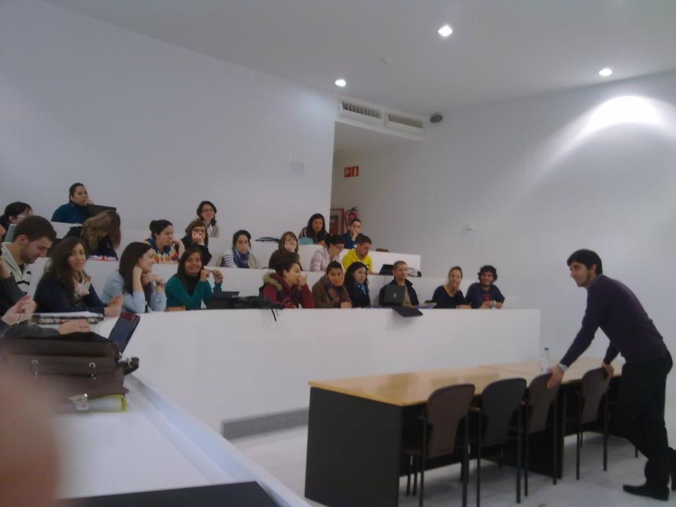 Curso de community manager en madrid concepto 05 for Curso de escaparatismo madrid