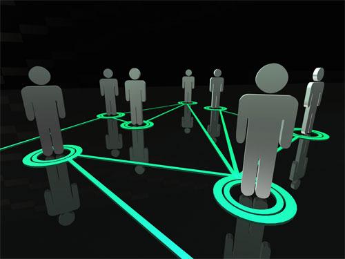 Optimización Redes Sociales