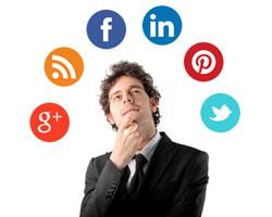 http://www.concepto05.com/wp-content/uploads/2011/08/curso_community_manager_madrid2.jpg