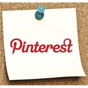 pinterest2012