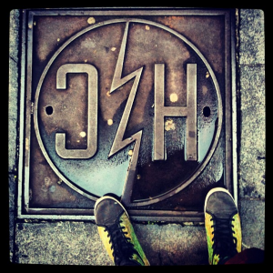 fotoinstagram_hc