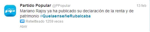 rubaclaba