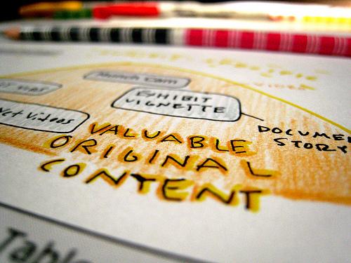 Valuable Content(1)