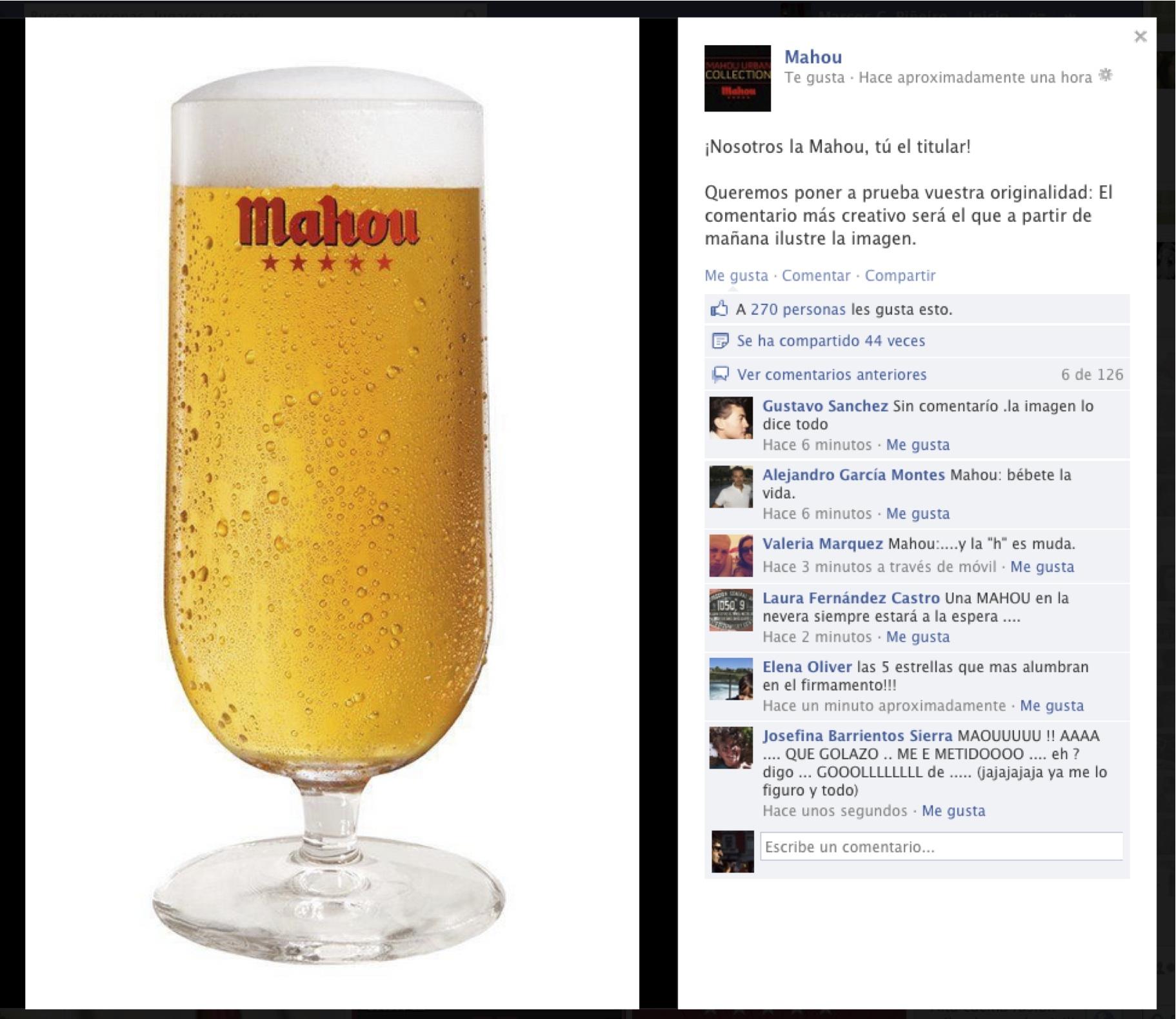 Mahou_FB
