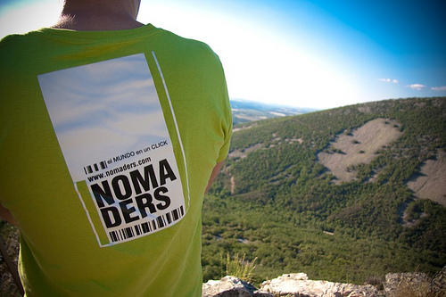 nomaders-1