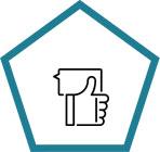 Agencia Social Media Community Manager