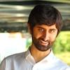 Marcos G. Piñeiro. Profesor de Commuinty Management, Social Media y WordPress