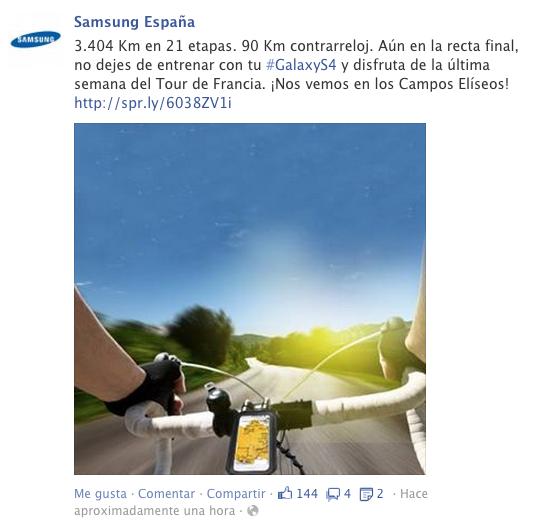 hashtag-facebook-samsung
