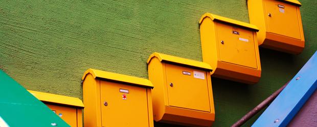 Cinco claves para mejorar la usabilidad de nuestras Newsletters