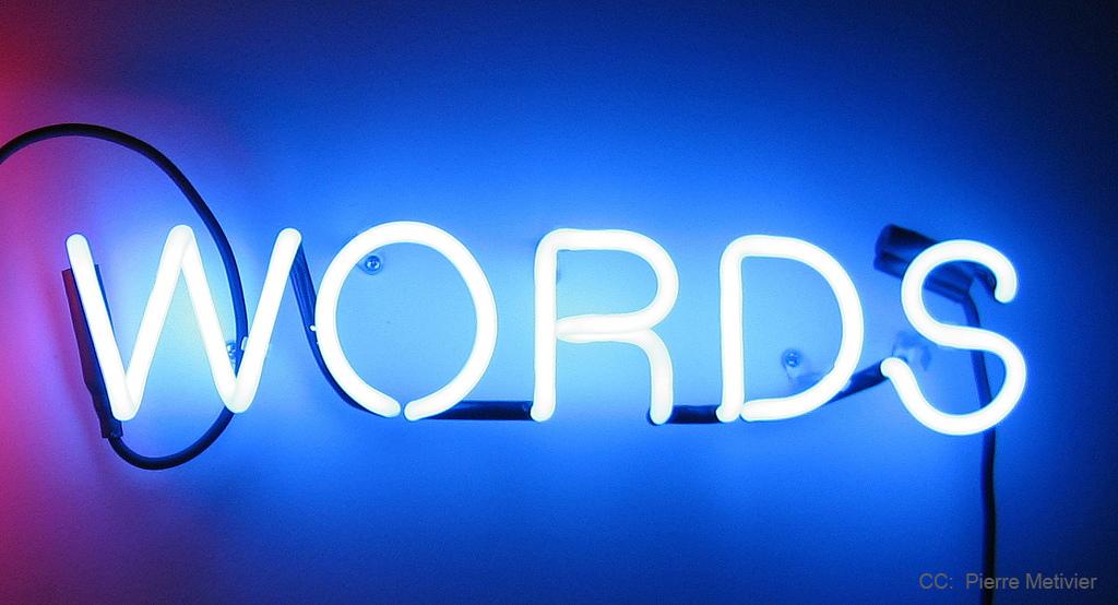 Análisis palabras clave SEO