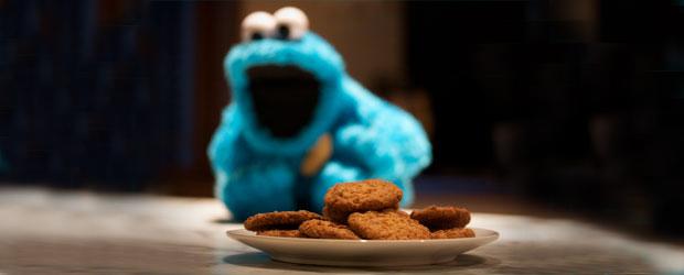 La Ley de cookies