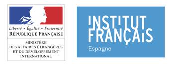 Institut-francais-espagne