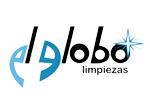 el-globo