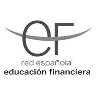red-española-educacion-financiera