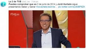 jordi-hurtado