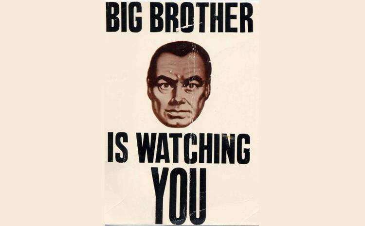 bigbrother-1984
