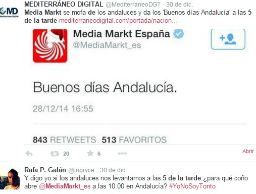 cm mediamarkt
