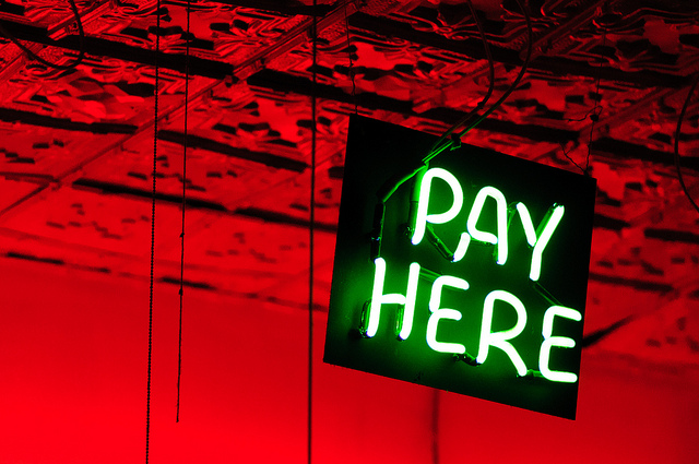 Pay Here - Invertir o no en anuncios en Facebook