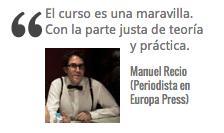 Opiniones-CONCEPTO05-Curso Community Manager-Manu