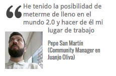 Opiniones-CONCEPTO05-Curso Community Manager-Pepe