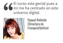 Opiniones-CONCEPTO05-Curso Community Manager-Raquel