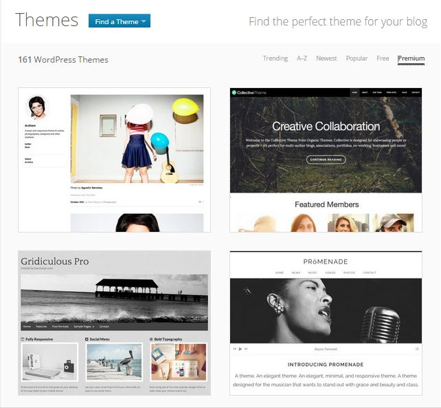 diseño-responsive-temas-wordpress
