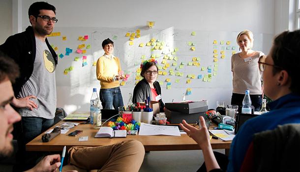 design thinking-herramientas-jam