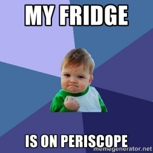 periscope-neveras