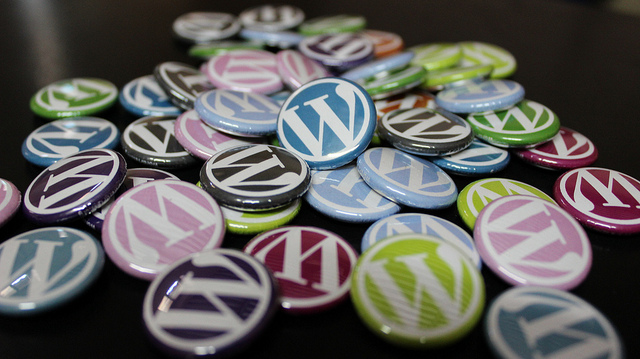 Falsos mitos de Wordpress