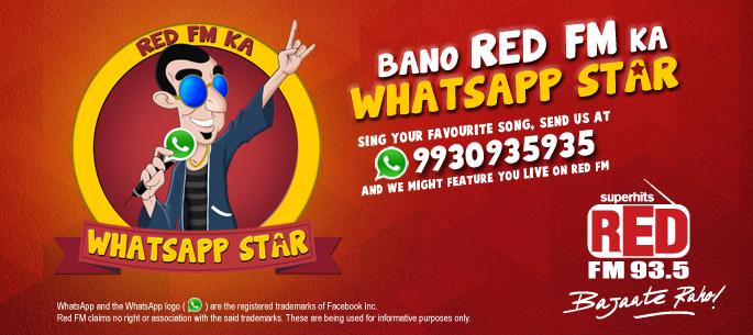estrategias-comunicación-whatsapp