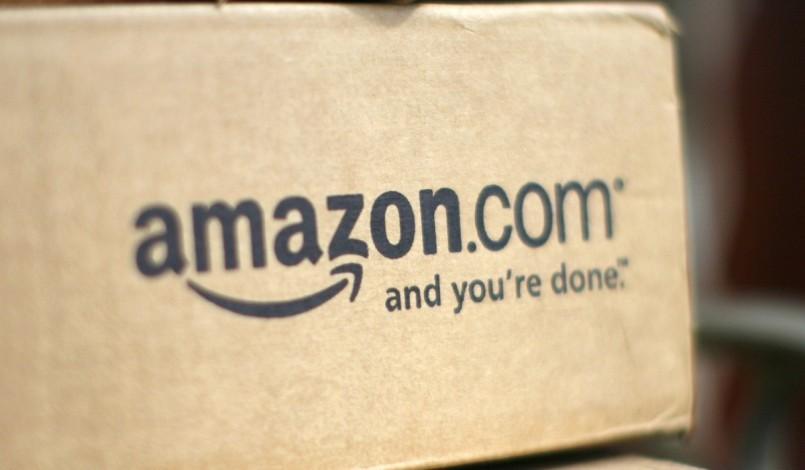 amazon-supermercado-online