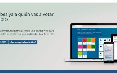elecciones-2015-programas