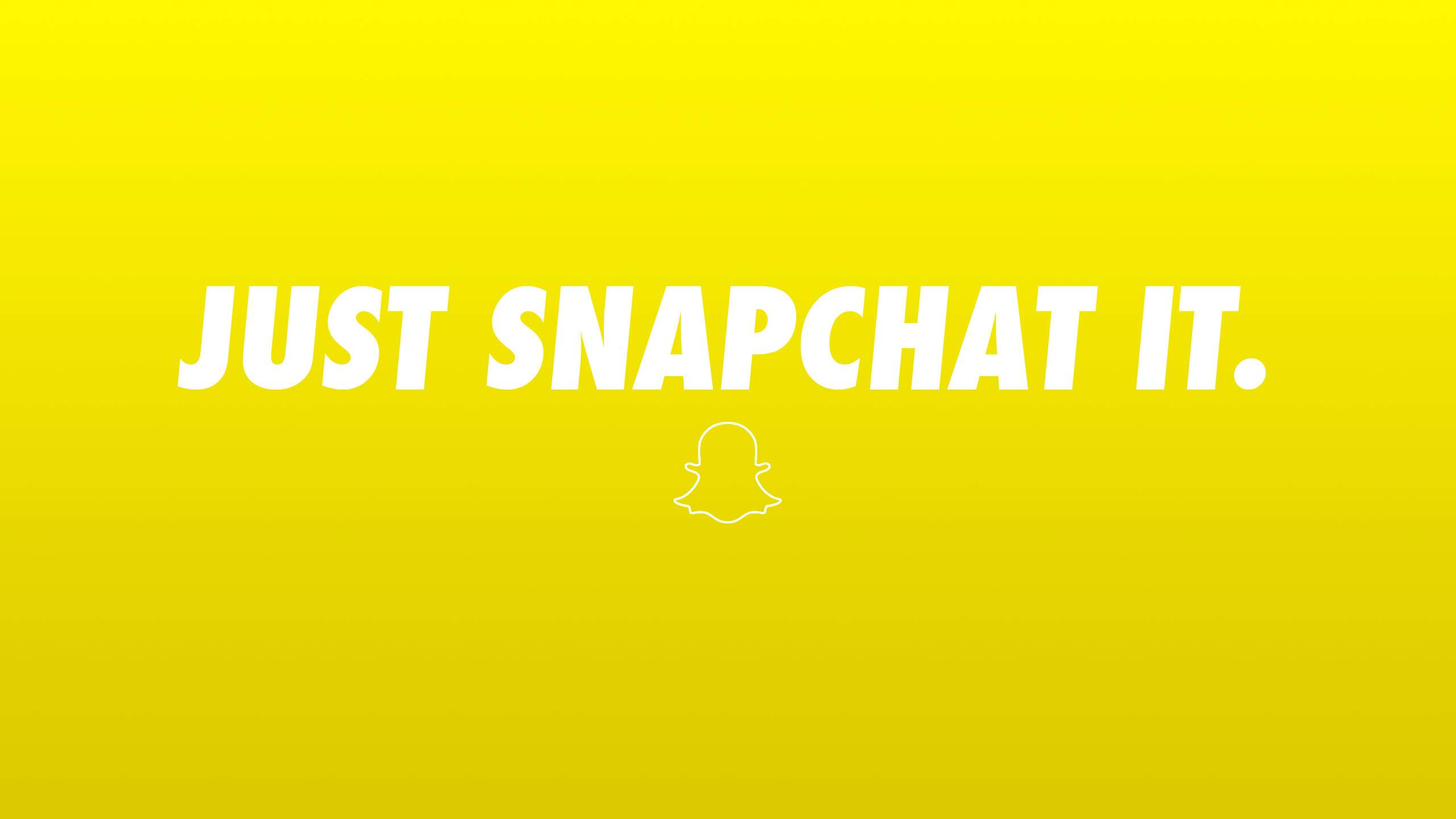 how to add aphoto from mobil to story of snapchat
