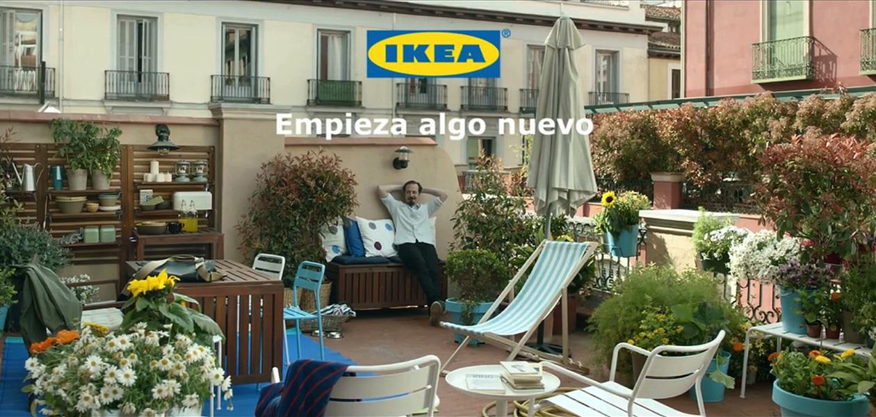Spot_IkeaTerraza_gallery_big_6