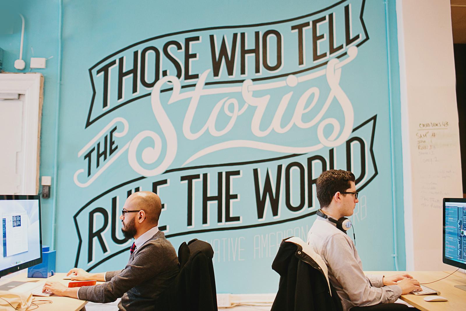 content-managers-funciones