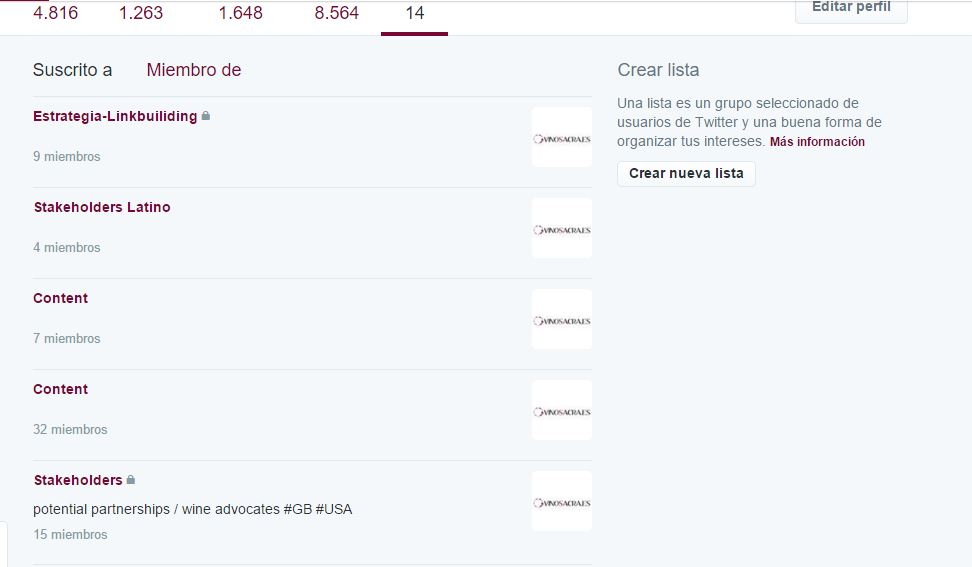 listas-twitter-herramientas-content-marketing