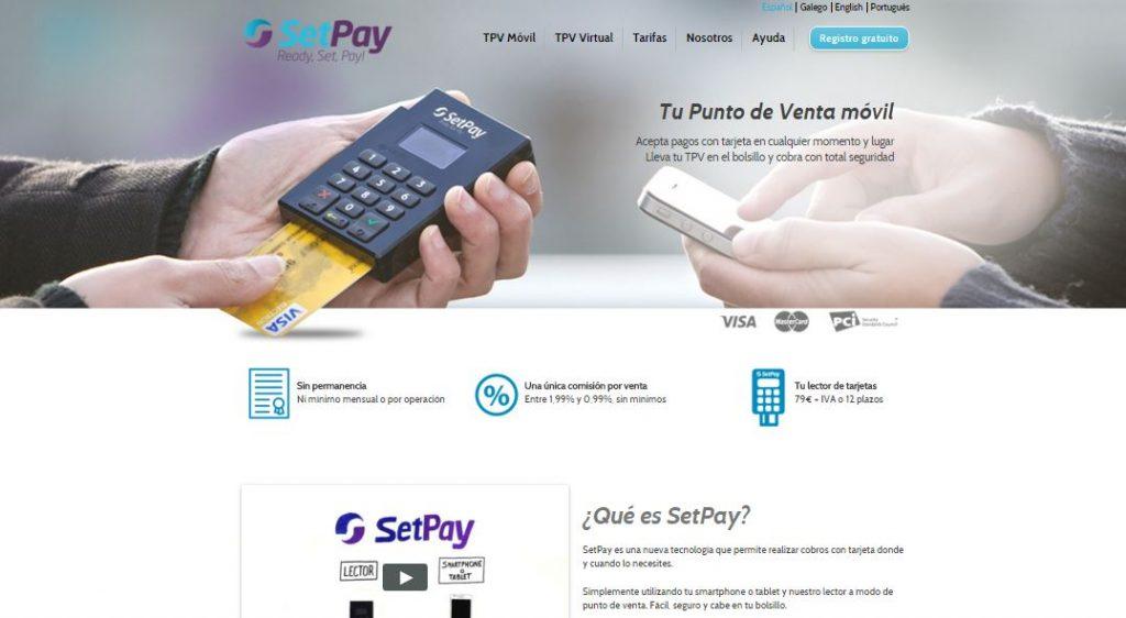 set-pay-landing-page