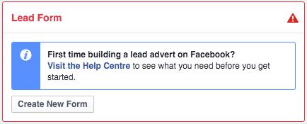 formulario-lead-facebook