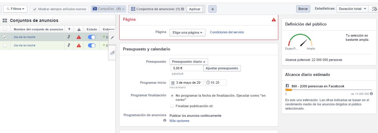 lead-facebook-ads