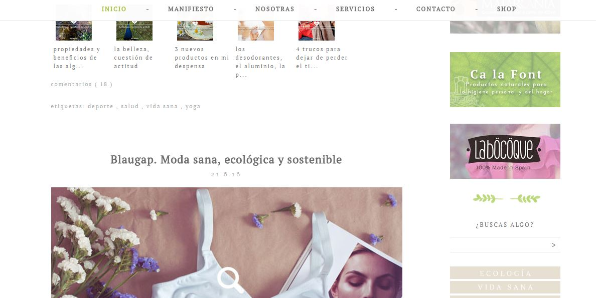 esturifari-blogger-afiliados