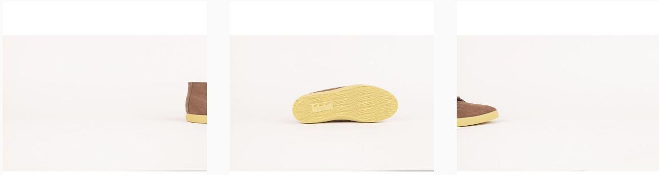 pompeii-zapatillas-caso-de-exito