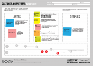 customer-journey-map-ejemplo