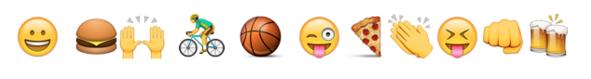 twitter-emoji-ads