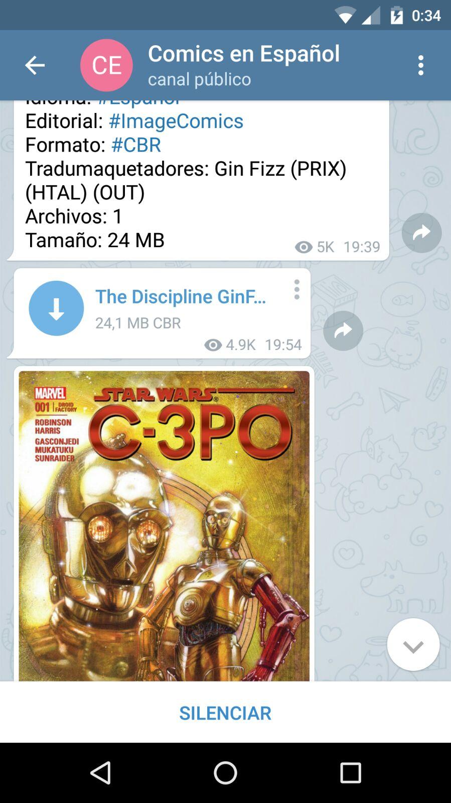 caso-de-exito-telegram