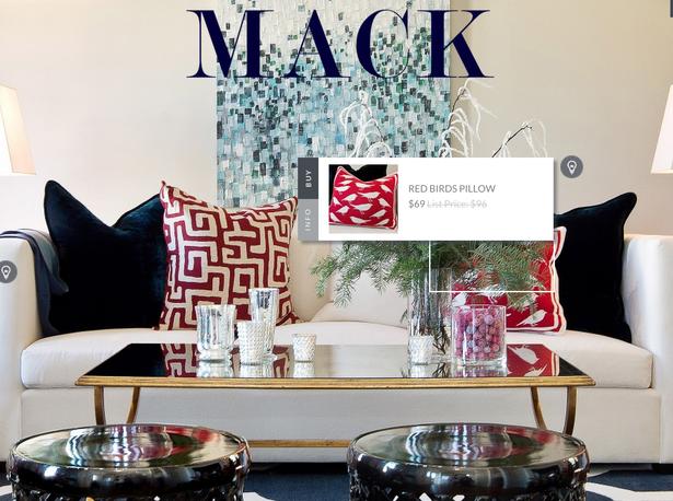 mack-diseño-ux