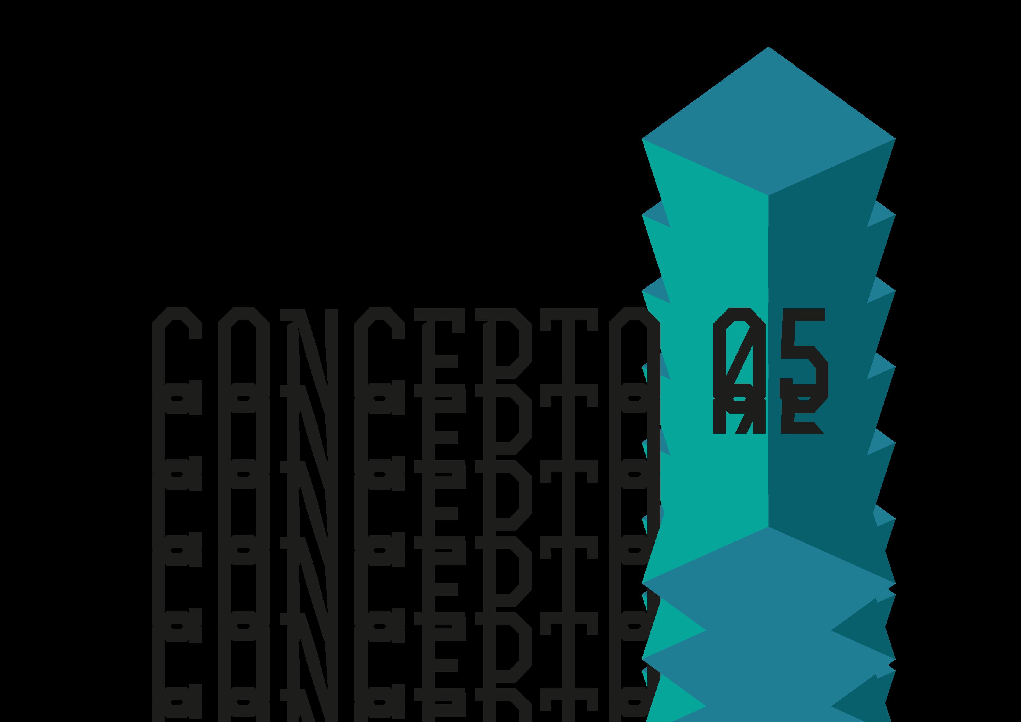 logo.concepto05