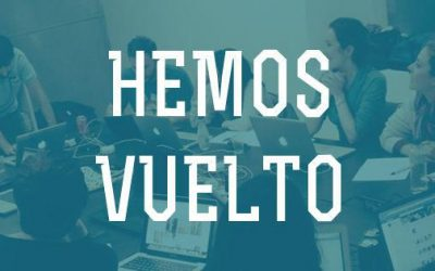 Nuevos cursos marketing digital