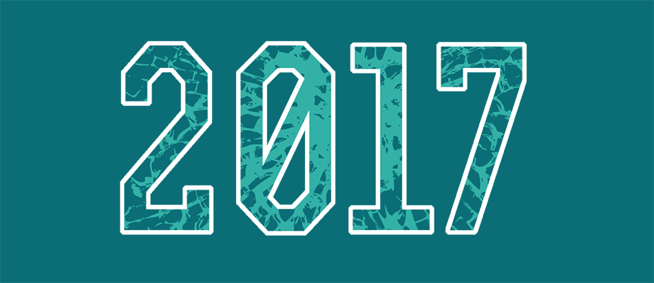 tendencias digitales 2017