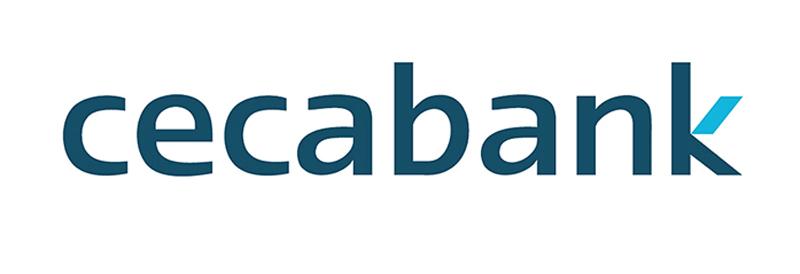 Logo_CECABANK