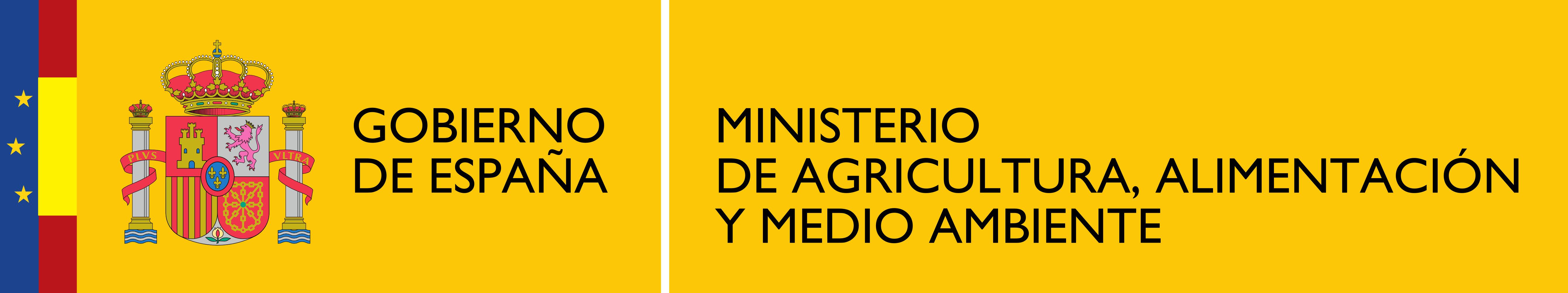 Logotipo_del_Ministerio_de_Agricultura,_Alimentación_y_Medio_Ambiente